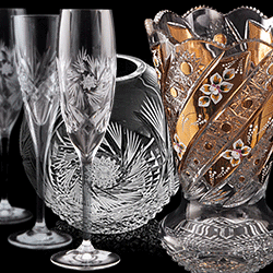 engraved gifts dubai