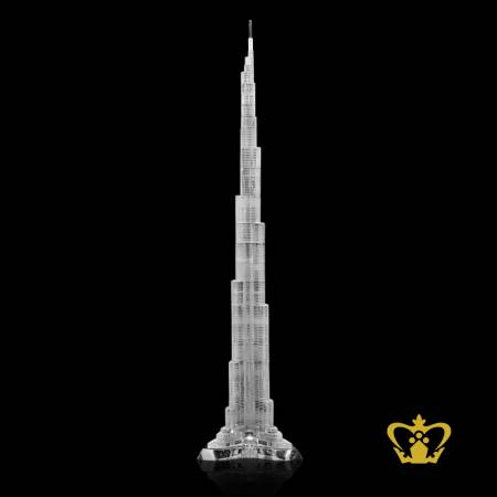 Crystal-Replica-of-Burj-Khalifa-Dubai-Famous-Land-Mark-Gift-Tourist-Souvenir