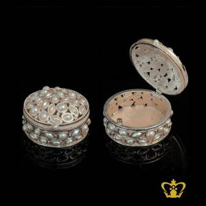 PEARL-TRINKET-BOX