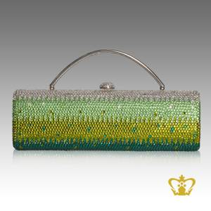 Ladies-purse-embellished-with-multicolor-crystal-diamond-an-opulent-gift-for-her