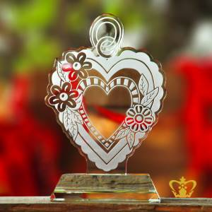Heart-shaped-crystal-palque-a-beautiful-plaque-with-meaningful-words-is-a-great-way-to-express-your-sentiments-Gift-For-Her-For-Him-Valentines-Day-Wedding-Special-Occasions