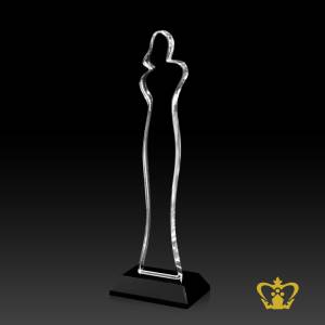 CG-LADY-FIGURE-10IN-W-BLK-BASE