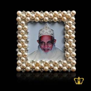 Photo-frame-Moulana