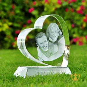 Crystal-Heart-shape-3D-laser-engraved-couples-with-clear-base-together-forever-Wedding-Valentine-s-Day-Anniversary-gift-