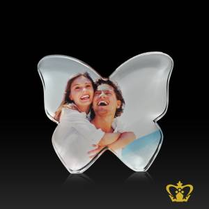 CG-BUTTER-FLY-CUTOUT-UV-PRINT-4X4IN