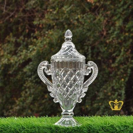Personalized-Crystal-Golf-Winners-Trophy-With-Clear-Base-Customized-Text-Engraving-Logo-Base