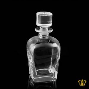 Luminous-square-sculpted-lucid-crystal-whiskey-decanter-27-oz
