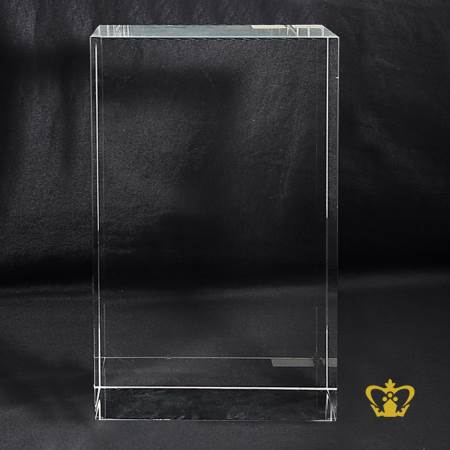 Splendid-crystal-cube-engrave-with-Family-picture-or-VIP-portrait-unique-gift-Souvenir