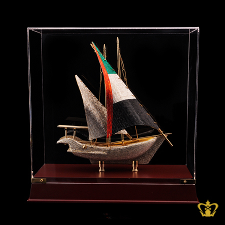 UAE-FLAG-DHOW-13-5IN