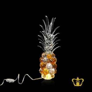 NG-PINEAPPLE-AMBER-11-5IN-WITH-LED-LIGHT