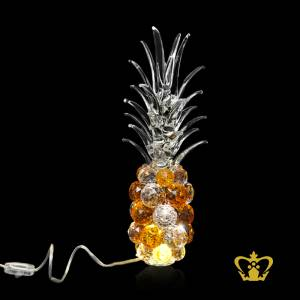 NG-PINEAPPLE-AMBER-15-5IN-WITH-LED-LIGHT